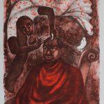 Exposiciones evocan legado de Benito Juárez