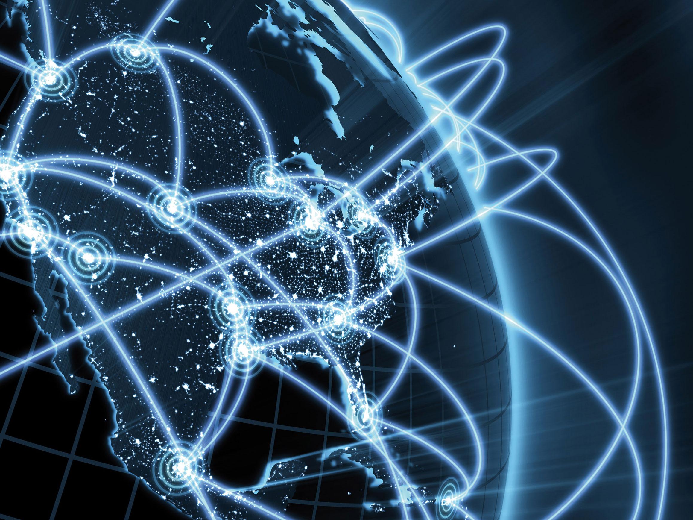 Día del Internet, recuerda los grandes retos de la seguridad cibernética