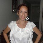 Felisa Hernández