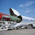 ¿Por qué en México se realiza una Feria Aeroespacial?