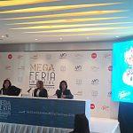 Mega Feria Imperial Acapulco 2017-2018