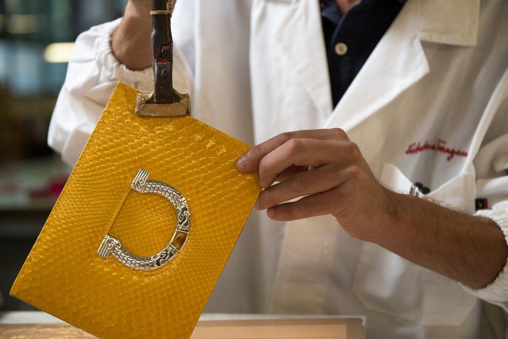 Al estilo mexicano, marca italiana de joyas celebra 20 aniversario en México