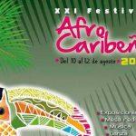 Belice, país invitado al XXI Festival Afrocaribeño en Veracruz