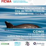 Participa Fundación Canacintra en el FICMA Mx