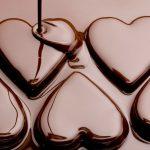 Flavonoides y feniletilamina hacen del chocolate un afrodisiaco