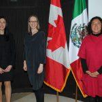 Tocando Fondo… Canadá