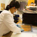 Desarrollan Fondo para promover la investigación de la fotografía mexicana