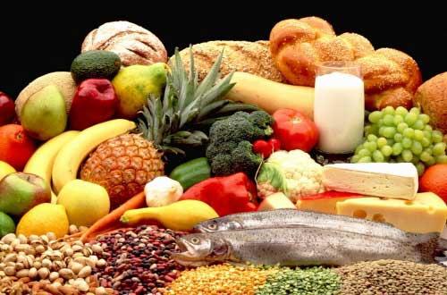 Derecho a la Alimentacion en Mexico Derecho a la Alimentación