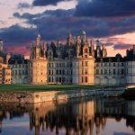 Francia, país invitado de honor en Icomex