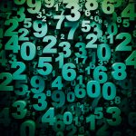 Francia y México abren laboratorio de matemáticas en Cuernavaca