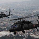 Fuerza Aérea Mexicana, a la vanguardia tecnológica