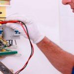 Más del 50 % de las casas en México tienen fugas eléctricas