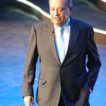 """La Fundación Carlos Slim organizó su decimotercer evento """"México Siglo XXI"""""""
