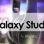 Samsung inaugura su Galaxy Studio en México en Perisur