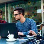 Generación Z, nuevos retos para las empresas y los reclutadores