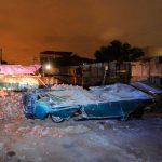 Nature y Science reportan sismos ocurridos en México