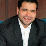 Gigamon anuncia nuevo director de Mercadotecnia para Latinoamérica