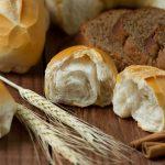El gluten no es culpable, celiaquía solo afecta al 1 % de la población