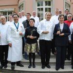 Good France, para disfrutar la alta cocina francesa en México