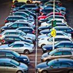 Goparken, ¿en dónde estacionar mi auto en la CDMX?