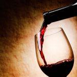 Gran venta de vinos franceses a precios exclusivos