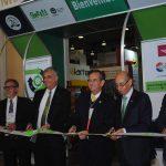The Green Expo, el evento de los industriales en pro del medio ambiente