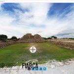 Guanajuato estrena app para difundir sus museos y zonas arqueológicas