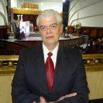 Guillermo Gonzalez Camarena Becerra Acosta