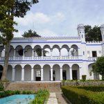 Cadena hotelera estrenará imponente Ex Hacienda