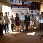 Rehabilitan la Ex Hacienda de San Francisco Toxpan
