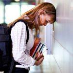 Hasta 40 por ciento de universitarios abandonan la carrera