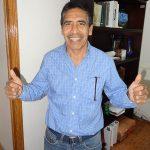 Héctor Alejandro Juárez