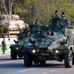 Convoca Sedena a concurso de creación del Himno de las Fuerzas Armadas
