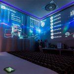 El futuro de hotelería en México: Hoteles Inteligentes
