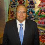Hugo Burgos García
