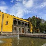 INAH celebra 70 años de investigación arqueológica en Tlatelolco