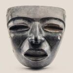 Inauguran exposición Teotihuacan: City of Water, City of Fire en SF