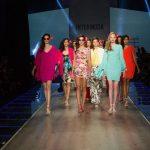 Advierten incertidumbre en industria del vestido durante 2017