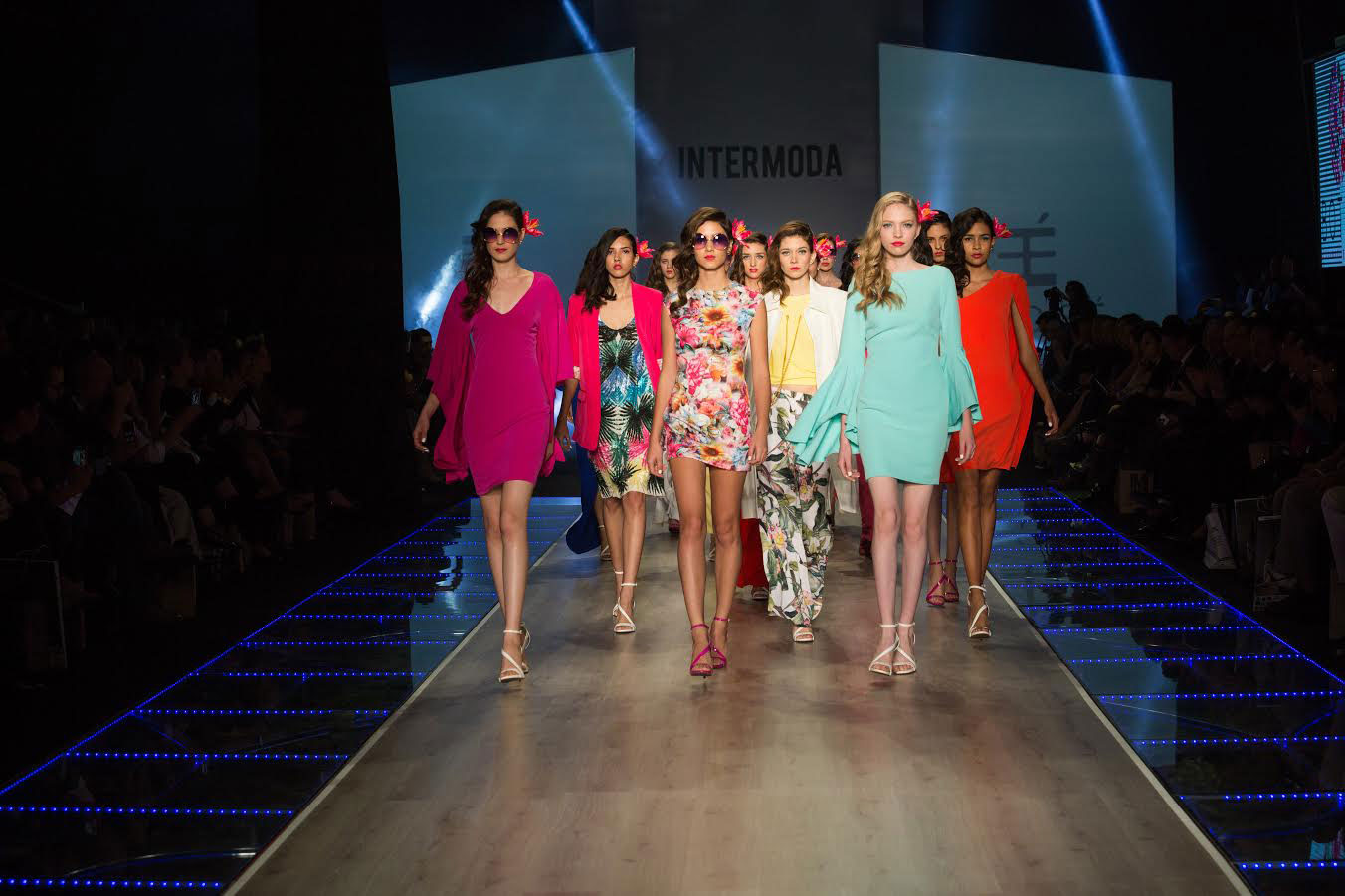 Moda sin innovación, deberá ser sustituida en México