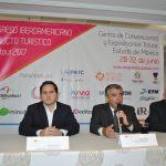 Motivará Incubatour a visionarios para generar productos turísticos