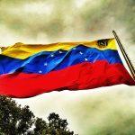 Venezuela, país de hermanos de la espuma, de la garza, de la rosa… y del sol