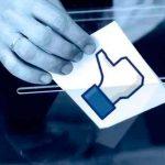 Busca INE garantizar el derecho a la información de la ciudadanía