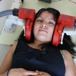 Crean dispositivo de emergencia que detiene daño por infarto cerebral