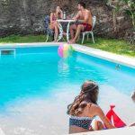 ¡Aguas con las infecciones en piscinas en esta Semana Santa!