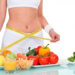 ¿Inicias una dieta?