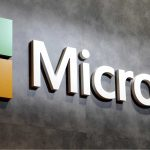 México cuenta con 773 Educadores Expertos e Innovadores de Microsoft y 4 Escuelas Modelo 2017-2018