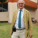 El Instituto de Matemáticas de la UNAM festejará su 75 aniversario