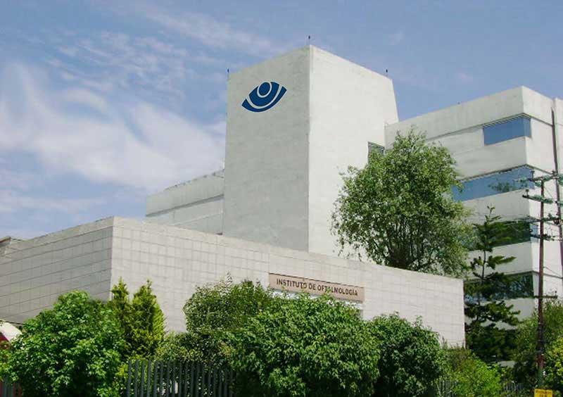Instituto Conde de Valenciana mejora con ayuda tecnológica de Microsoft