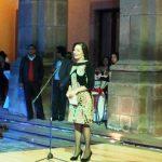 Instituto Queretano de Cultura realiza brindis de fin de año