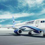 Interjet presenta su nueva ruta Bajío-Cancún